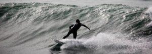 MBSR Wellen-anhalten-surfen klein