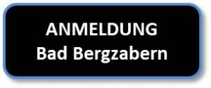 MBSR Anmeldung Bad Bergzabern