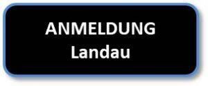Anmeldung Landau